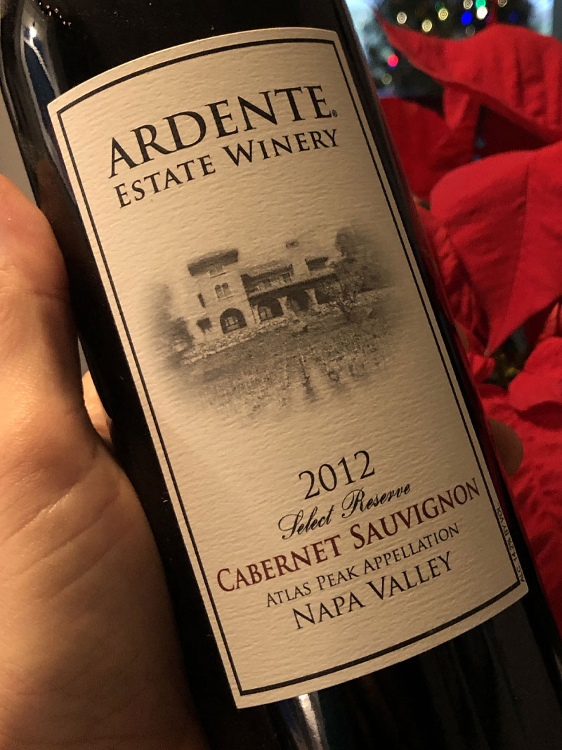 181220-Ardente-CabSav-2012-front