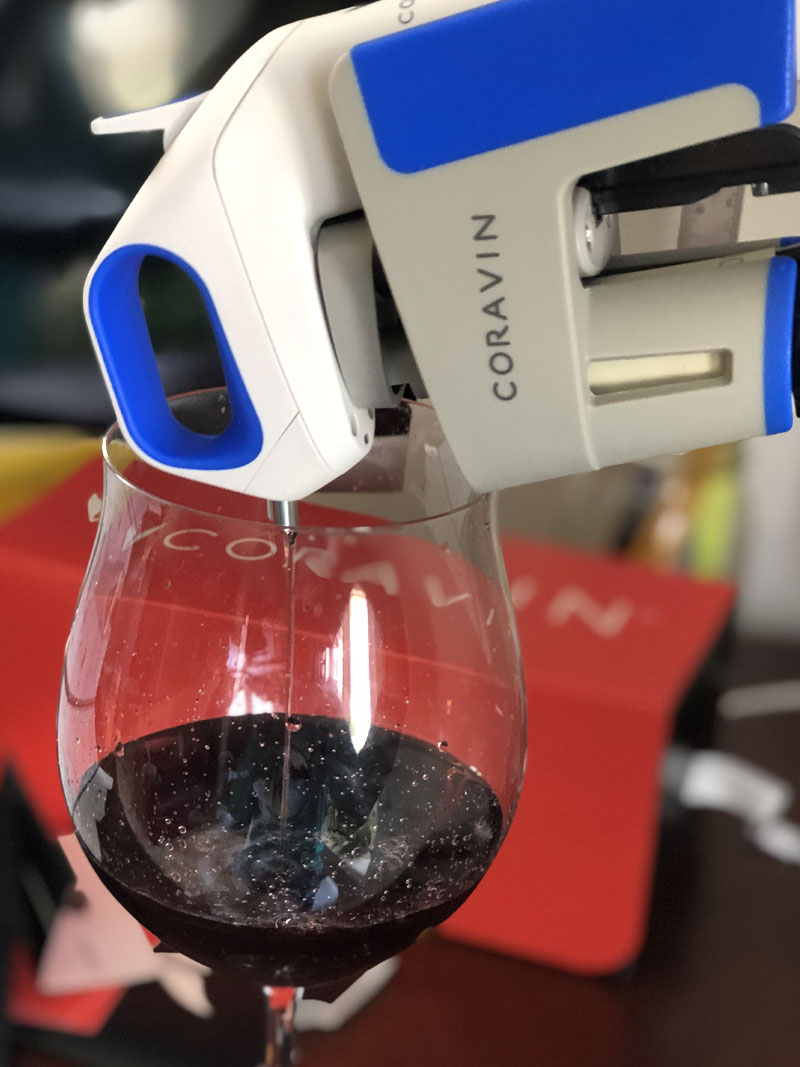 wlaa-post-coravin-pouring